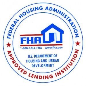 FHA & VA Mortgage Holders Lists