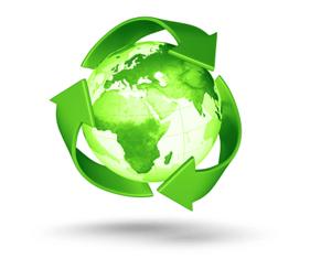GreenAware