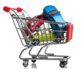 prospective auto buyrs
