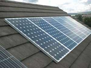 solar-prospects