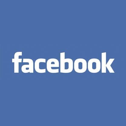 Facebook Ads Match Program