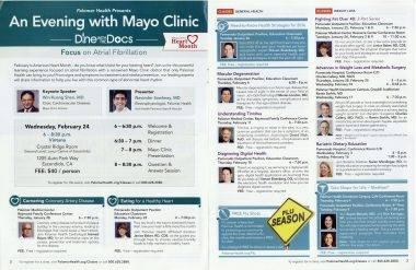 Hospital & Healthcare marketing